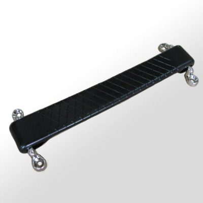 fender/ vox style handle