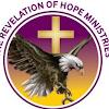 Hope Chapel Avatar